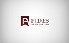 Portfolio Fides
