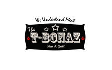 T-Bonaz