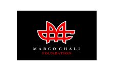 Marco Chali Foundation
