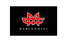 Marco Chali
