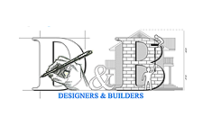 Designers and Builders