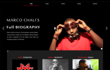 portfolio_web_marco