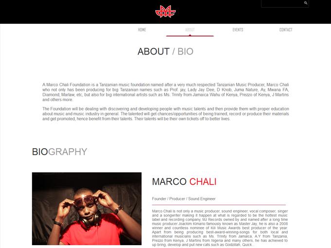 portfolio_web_marco2
