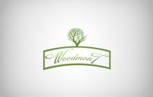 portfolio_wood