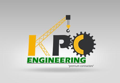 branding_kpc