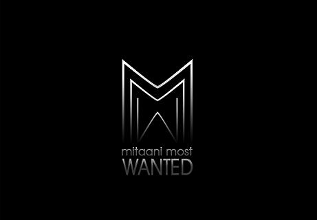branding_mitaani