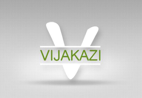 branding_vijakazi