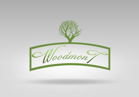 branding_woodmont