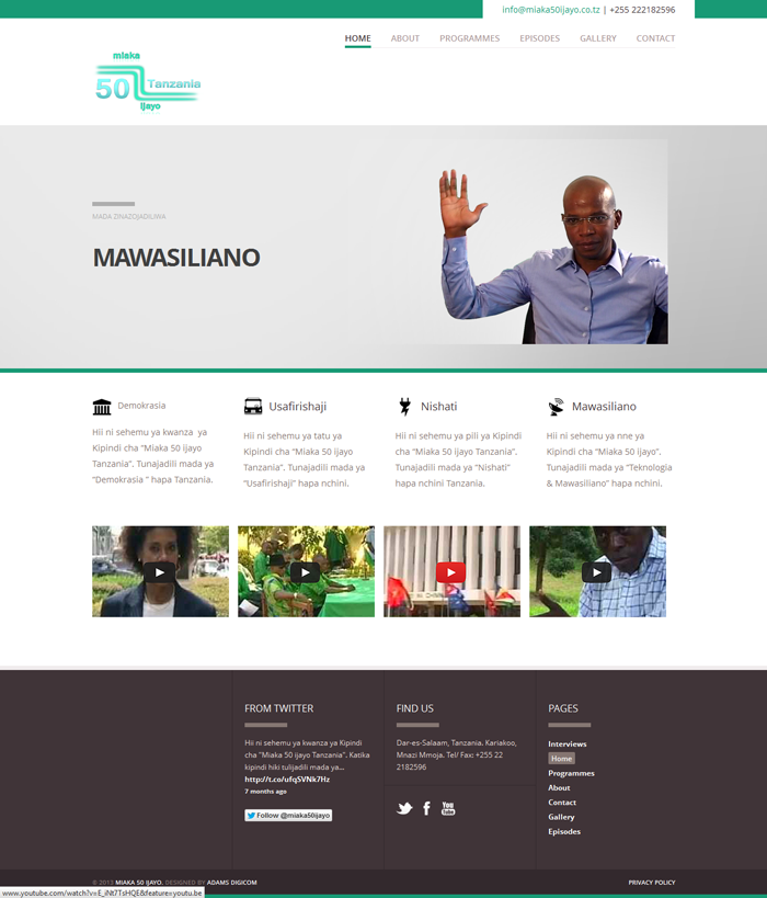 design_miaka50