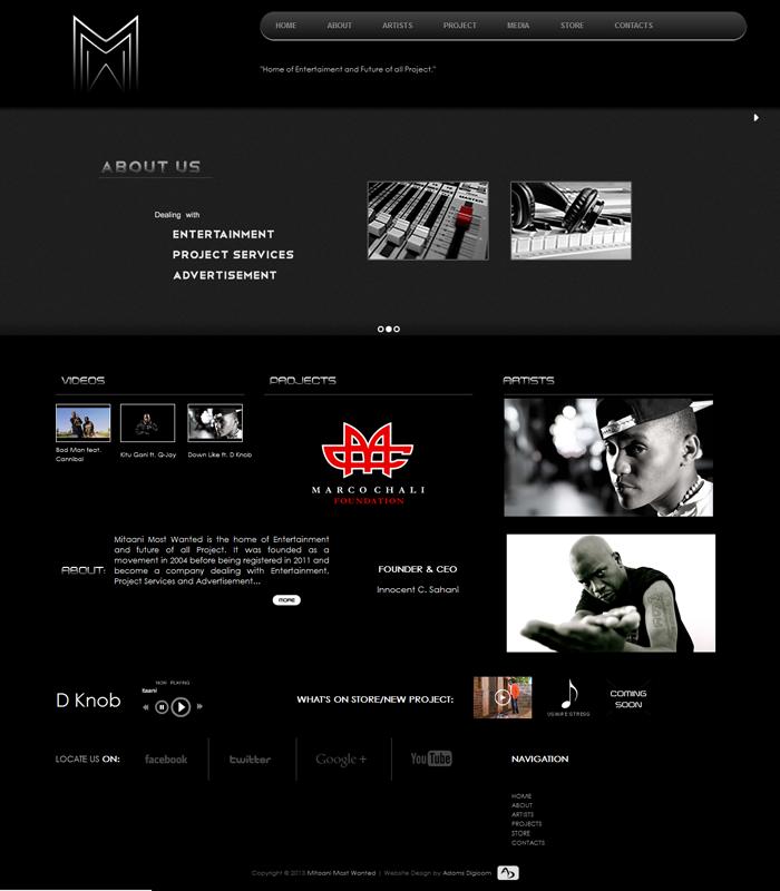 design_mitaani_1